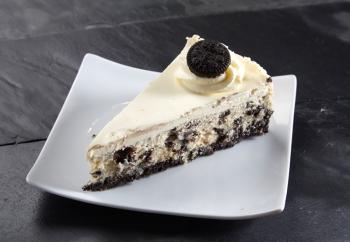 Cheesecake_oreo