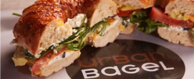 menu-img2-large